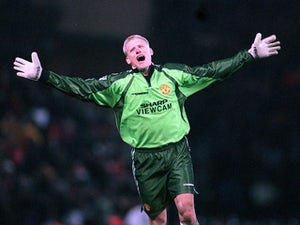 Peter Schmeichel admits he regrets Man Utd exit