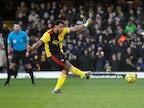 Dean Smith full of praise for Watford skipper Troy Deeney ahead of PL clash