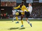 Ismaila Sarr opens door to Liverpool move