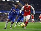Mikel Arteta: 'Gabriel Martinelli cannot be Arsenal's saviour'