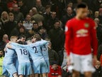 Result: Burnley secure first away win over Manchester United since 1962