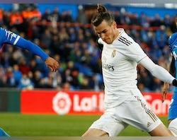 Real Madrid 'regret blocking Gareth Bale exit'