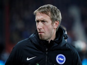 Preview: Brighton vs. Crystal Palace - prediction, team news, lineups