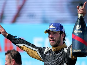 F1 made Vergne feel like 'a robot'