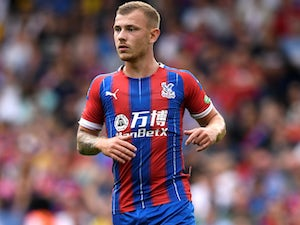Team News: Max Meyer to return for Crystal Palace