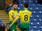 """<span class=""""p2_new s hp"""">NEW</span> Result: Norwich oust Burnley to reach FA Cup fifth round"""