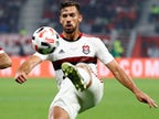 Sunday's Arsenal transfer talk news roundup: Pablo Mari, James Rodriguez, Pierre-Emerick Aubameyang