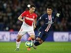 Barcelona 'see £67m Wissam Ben Yedder bid rejected'