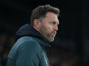 Hasenhuttl agrees new Southampton deal?
