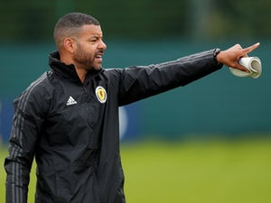 Steven Reid warns Scotland players to be ready for surprise Euro 2020 call-ups