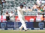 """Stuart Broad """"frustrated, angry and gutted"""" after England snub"""