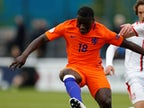 Real Madrid lining up deadline-day move for Ajax starlet Brian Brobbey?