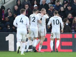 Berge: 'Sheffield United debut gave me goosebumps'