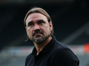 Daniel Farke insists Norwich City can survive in the Premier League