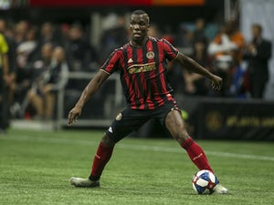 Tuesday's Transfer Talk Update: Pogba, Bowyer, Lampard