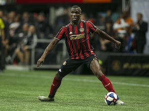 Tuesday's Transfer Talk Update: Pogba, Bowyer, Sanchez