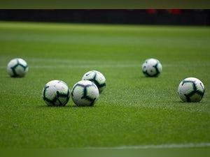 Preview: Western Sydney Wanderers vs. Sydney FC - prediction, team news, lineups