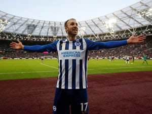 "Glenn Murray questions why there is a ""rush"" to restart Premier League"