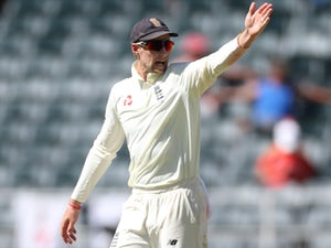 England make solid start in pursuit of 277 through Dom Sibley, Joe Root