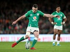 Six Nations facing logistical headache over coronavirus postponements