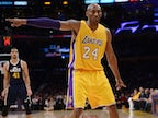 On this day: Kobe Bryant ends illustrious career with 60-point showing