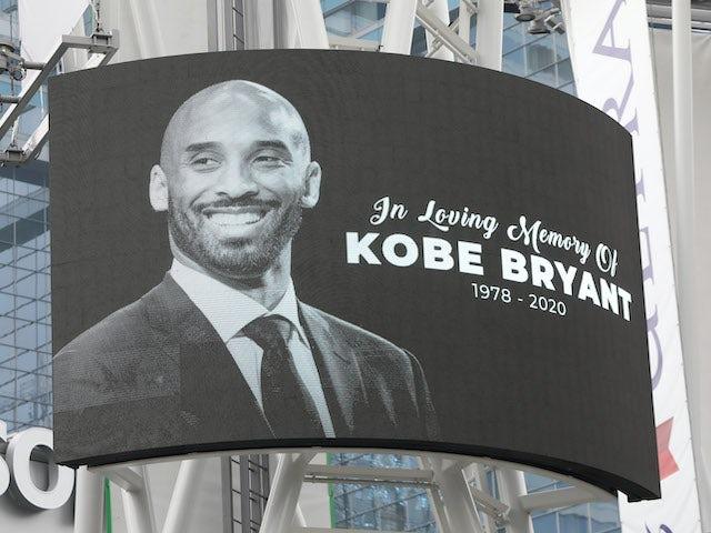 Kobe Bryant tributes headline sweeping changes to NBA All-Star game