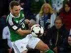 Team News: Lee Hodson could make speedy return for St Mirren