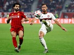 Arsenal 'agree £4.2m deal for Pablo Mari'
