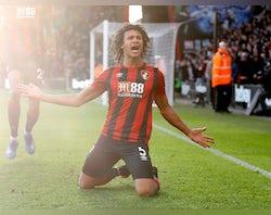 Man United on red alert for Ake, King?