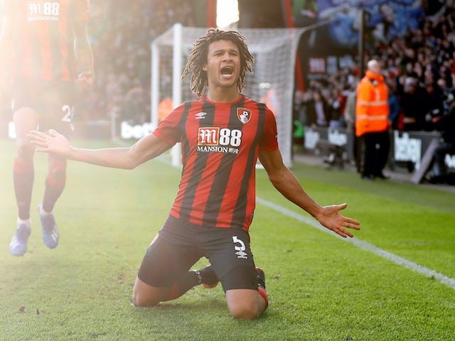 Man United on red alert for Ake, King?