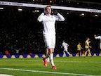 Bobby Davison: 'Patrick Bamford key to Leeds promotion'
