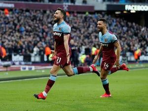Premier League looking into West Ham and West Brom's Robert Snodgrass agreement