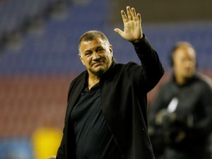 Shaun Wane extends England contract amid NRL speculation