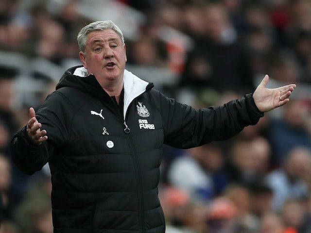 Preview West Bromwich Albion Vs Newcastle United Prediction