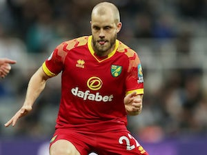 Pukki misses chances as Norwich held at Newcastle