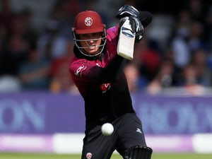 """Banton confirms """"100%"""" commitment to IPL after Vaughan comments"""