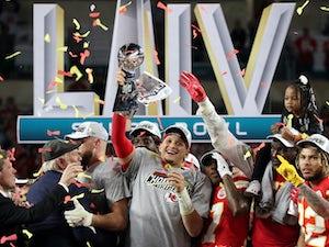 NFL release 2020-21 schedule unaffected by coronavirus