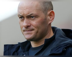 Preston boss Alex Neil rues missed opportunity against Forest