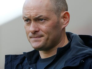 Alex Neil satisfied as Preston move back into playoff spots