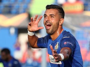 Preview: Getafe vs. Eibar - prediction, team news, lineups