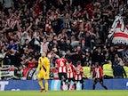 Preview: Athletic Bilbao vs. Leganes - prediction, team news, lineups