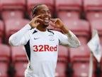 Team News: Preston without Daniel Johnson for Middlesbrough match