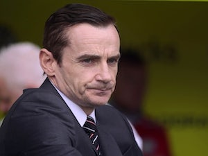 Danny Lennon refusing to rule out another historic Clyde upset against Celtic
