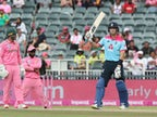 England draw ODI series with South Africa: The key questions answered