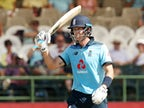 Rain delays start of second ODI between England and South Africa