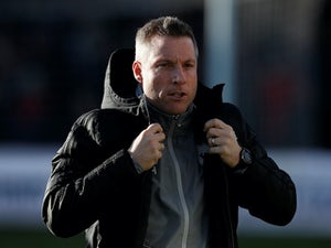 "Neil Harris hails Cardiff City's ""outstanding togetherness"""