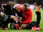 Thomas Tuchel expects Neymar to be fit for Borussia Dortmund tie
