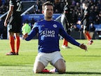 "<span class=""p2_new s hp"">NEW</span> Chelsea step up interest in Leicester City's Ben Chilwell?"