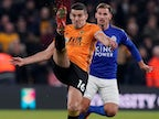 Conor Coady desperate for more European football