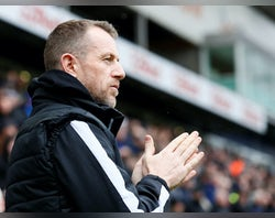 Wigan vs. Millwall - prediction, team news, lineups